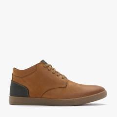 Мужские ботинки IPRA75G_ _9MH