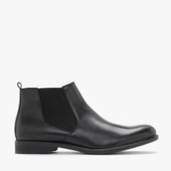 Мужские ботинки IPSF74G_ _CB6