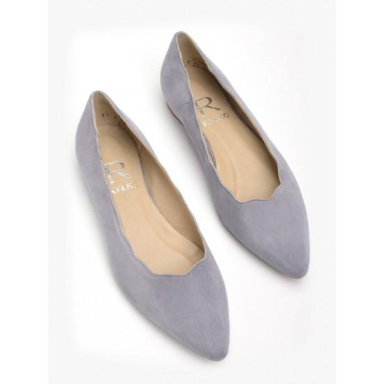 Туфли женские 1SMZ0 8IZ