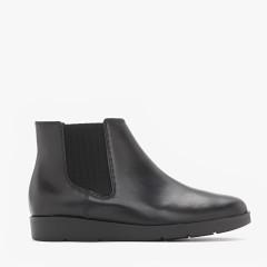 Женские ботинки 1TVP0 AV 2HU