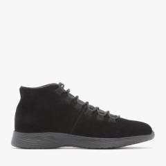 Женские ботинки 1ZUG8 1NE