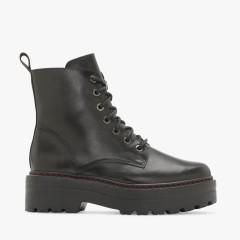 Женские ботинки 2LUE3_DY _WB1