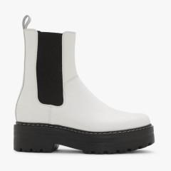 Женские ботинки 2LVR8_DY _4NM