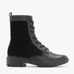 Женские ботинки 2MUI2_Y_ _5NH