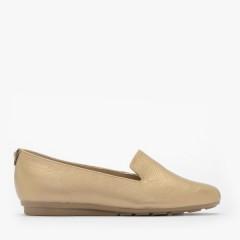 Женские туфли 2RP78 BX 8JB