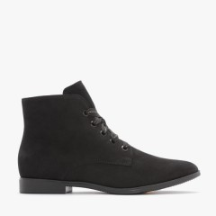 Женские ботинки 2UUD3 A U61