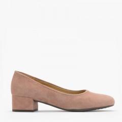 Женские туфли 3L203 1II