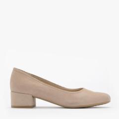 Женские туфли 3L203 6IZ