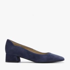 Женские туфли 3S201___ _UR6