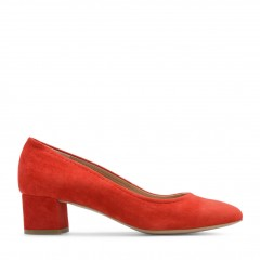 Туфли женские 4N200 A DG