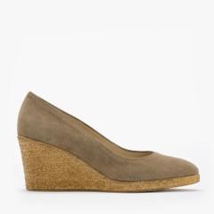 Туфли женские 5H200 BV 4FF