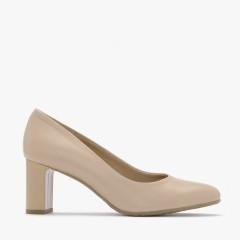 Женские туфли 6I202_T4 _6NL