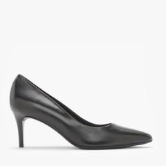 Туфли женские 6K200 UZ6
