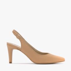 Женские туфли 7HEP5_T2 _6NK