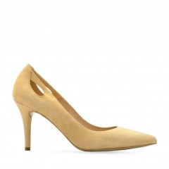 Туфли женские 8F205 T5 YZ6