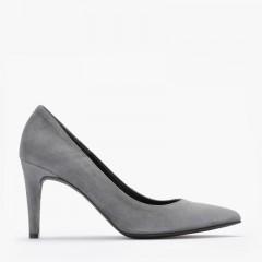 Женские туфли 8F208 R 7IE