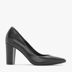 Женские туфли 8F208_R2 _313