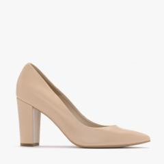 Женские туфли 8F208_R2 _3NL