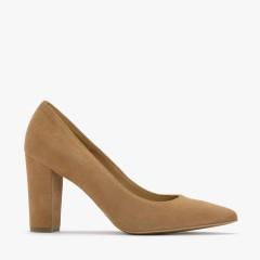 Женские туфли 8F208_R2 _8JC