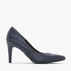 Женские туфли 8F208_R_ _1NK