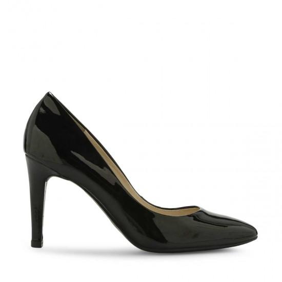 Туфли женские 8G200 81