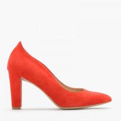 Женские туфли 8GMW9 T5 VP1