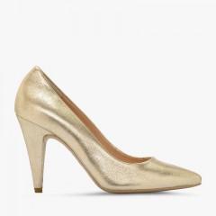 Женские туфли 9E200 T8 VS8