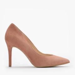 Женские туфли 9G208 T8 4JH