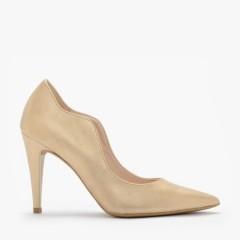 Женские туфли 9S203 T 5JC