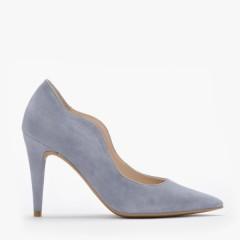 Женские туфли 9S203 T 7JC