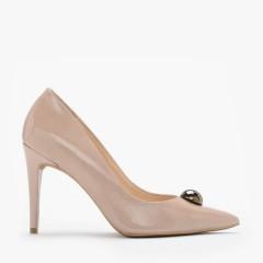 Женские туфли 9S204 3JD