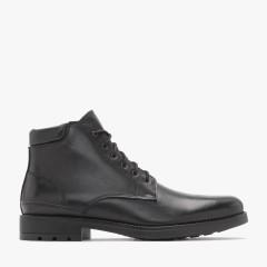 Ботинки мужские IDNG01 W65
