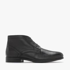 Ботинки мужские IG3007 6MR