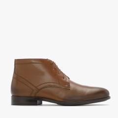 Ботинки мужские IG3007 7MR