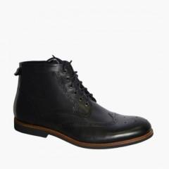 Ботинки мужские IPTB71 6MI