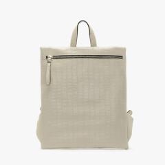 Кожаный рюкзак R10073TB _6LY