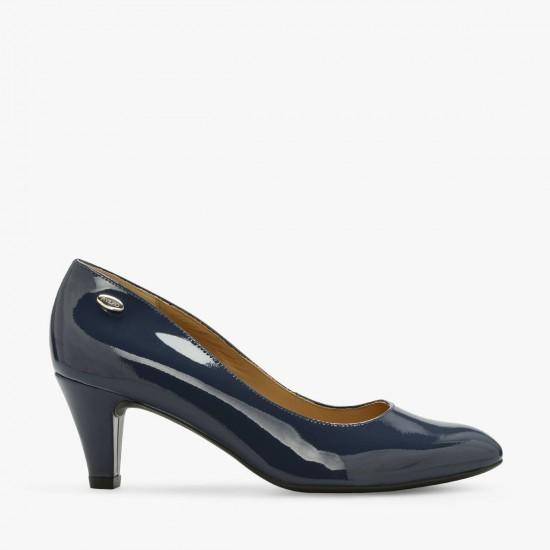 Туфли женские X5200G2 KI7